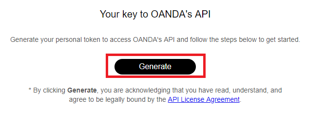 Oanda - Getting Started – Autoview Help Center